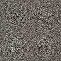 badminton-granite-healthcare-upholstery