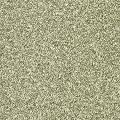 badminton-lichen-healthcare-upholstery