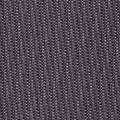 hopscotch-aubergine-commercial-upholstery-fabric