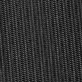 hopscotch-blackout-commercial-upholstery-fabric