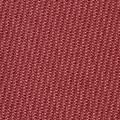 hopscotch-cherry-commercial-upholstery-fabric