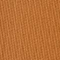 hopscotch-flame-commercial-upholstery-fabric