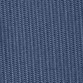 hopscotch-indigo-commercial-upholstery-fabric