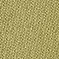 hopscotch-Leaf-commercial-upholstery-fabric