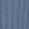 hopscotch-pacific-commercial-upholstery-fabric