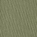 hopscotch-thyme-commercial-upholstery-fabric