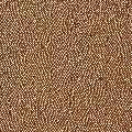 roulette-amber-vinyl-marine-fabric