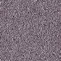 roulette-garnet-vinyl-marine-fabric