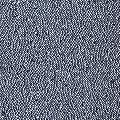 roulette-sapphire-vinyl-marine-fabric