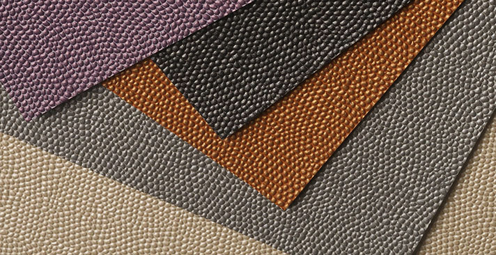 roulette-vinyl-marine-fabric