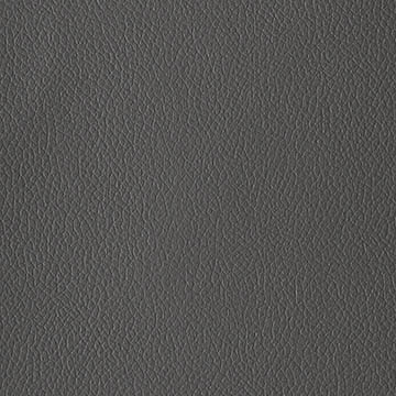 Marine Upholstery Fabric Grand Slam Triathlon