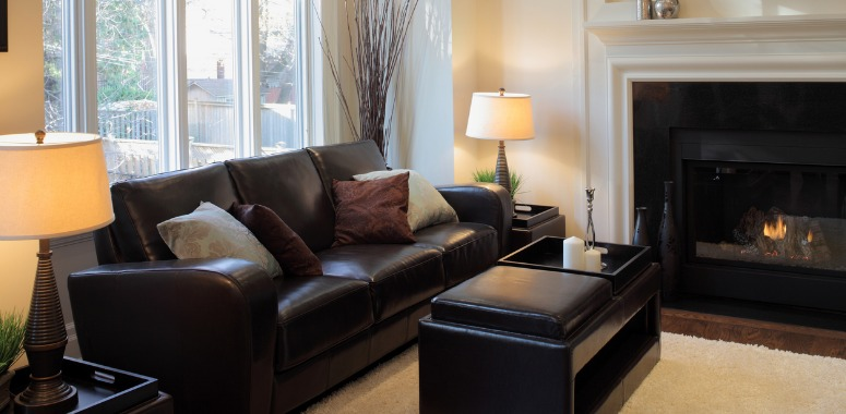 Astonishing Faux Leather Upholstery Fabrics By The Mitchell Group Customarchery Wood Chair Design Ideas Customarcherynet
