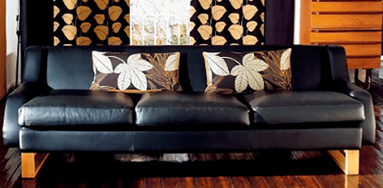 Superb Faux Leather Upholstery Fabrics By The Mitchell Group Cjindustries Chair Design For Home Cjindustriesco