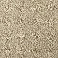 bowa sesame vinyl faux leather