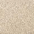 bowa wheat vinyl faux leather