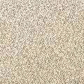 bowa wheat vinyl faux leather