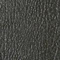 imagine-grey-skin-pattern