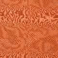 komodo-carotene-retile-skin-fabric