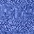 komodo-cobalt-retile-skin-fabric