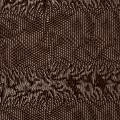 komodo-whiskey-retile-skin-fabric