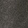luxury-graphite-polyester-fabric-polyurethane-face