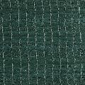 saltwater-bluegrass-crocodile-skin-fabric