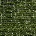 saltwater-lizard-crocodile-skin-fabric