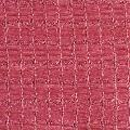 saltwater-rose-crocodile-skin-fabric