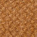 sunburst_jupiter-embossed vinyl fabric