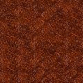 sunburst_venus-embossed vinyl fabric