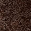 illusion brown-leather-grain