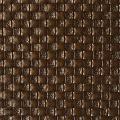 southpark-bronze-woven-rattan-fabric