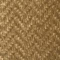wickerpark-gold-vinyl-woven-fabric-upholstery