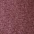 nutron-alloy-polycarbonate-resin