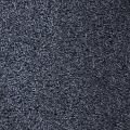 nutron-cobalt-polycarbonate-resin