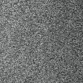 nutron-gunmetal-polycarbonate-resin