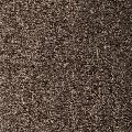 nutron-tungsten-polycarbonate-resin