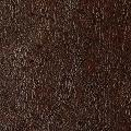 chaps-chestnut-upholstery-fabric