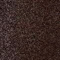 jubilee-chestnut-residential-vinyl-upholstery