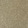 jubilee-sand-residential-vinyl-upholstery