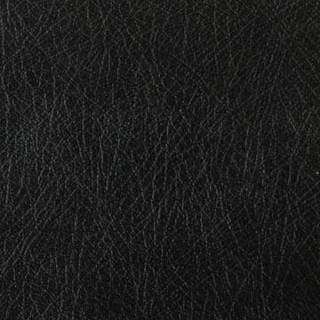 Leather Like Fabric Lexi