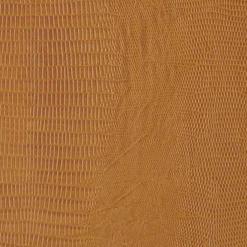 Alligator Upholstery Fabric Mitchell Lizardo