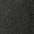 maverick-black-leatherette-fabric