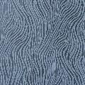 amazon-atlantic-performance upholstery-fabric