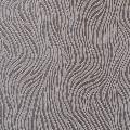 amazon-ermine-performance upholstery-fabric