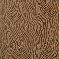 amazon-moddygold-performance upholstery-fabric