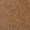 amazon-tarnish-performance upholstery-fabric