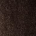 sk bubble cocoa coated fabric