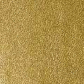 sk bubble gold coated fabric