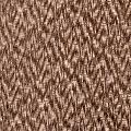 crisscross-arroyo-contemporary-upholstery